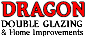 Dragon Double Glazing